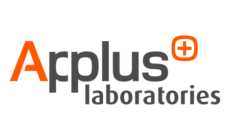 applus_CEP_logo.png