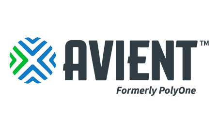 avient_CEP_logo.png