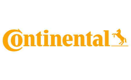 continental_CEP_logo.png