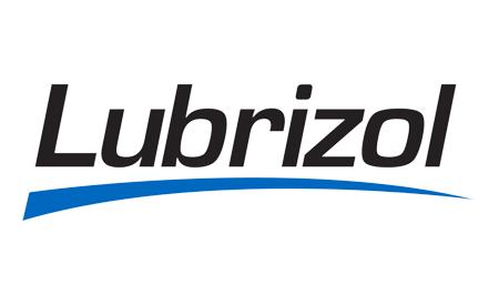 lubrizol_CEP_logo.png