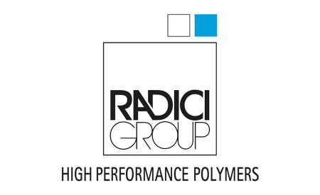 radici_CEP_logo.png