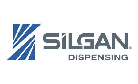 silgan_CEP_logo.png