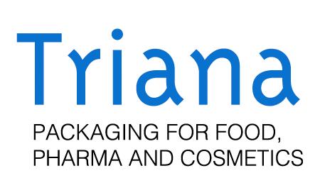 triana_CEP_logo.png