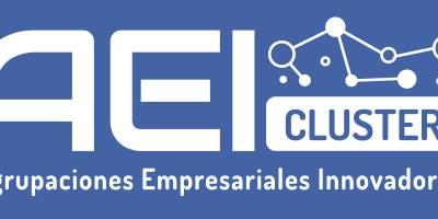 El CEP presenta tres proyectos de innovación junto con nueve socios del clúster