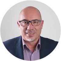 Antonio_Muñoz_CEP_web