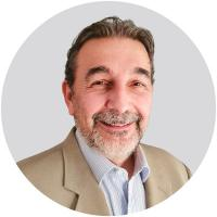 Josep_Maria_Meya_CEP_web