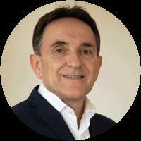Marc_Monnin_CEP_web